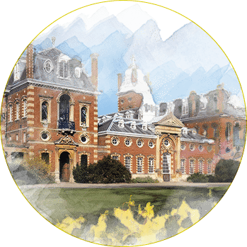 properties to buy or rent near Wellington College
