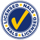 NALS licensed letting agent