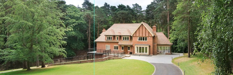 property for sale near wellington college