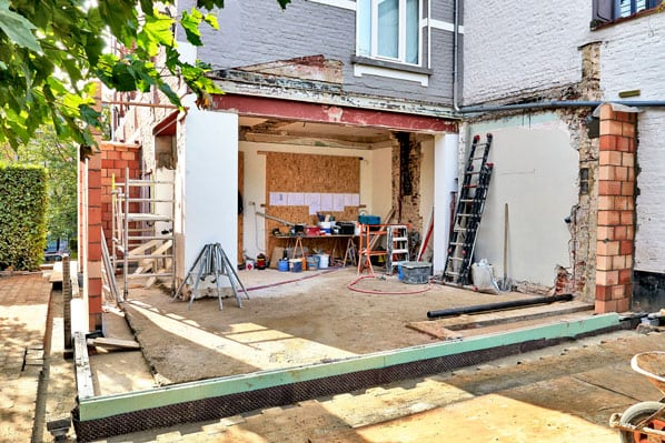 extension-property-hampshire-diy-renovation