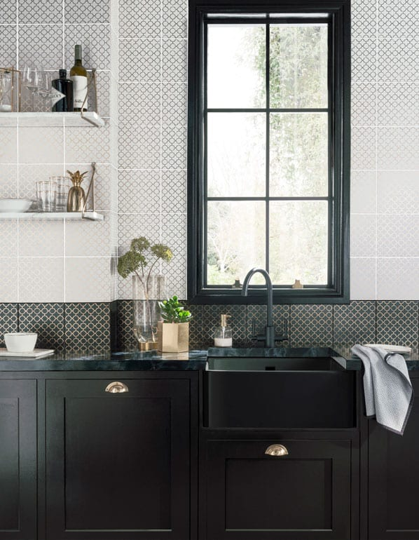 revamp tiling tile splashbacks