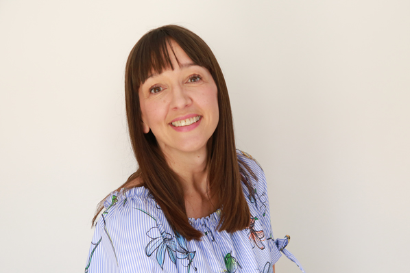 Nicola Bremner Residential Lettings Director