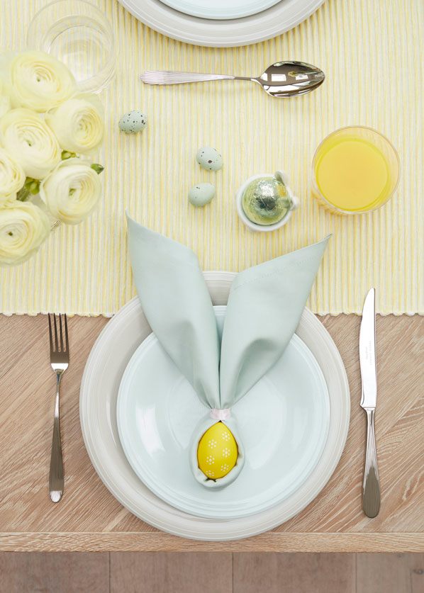 8 Cracking Ways to Set the Scene for Easter