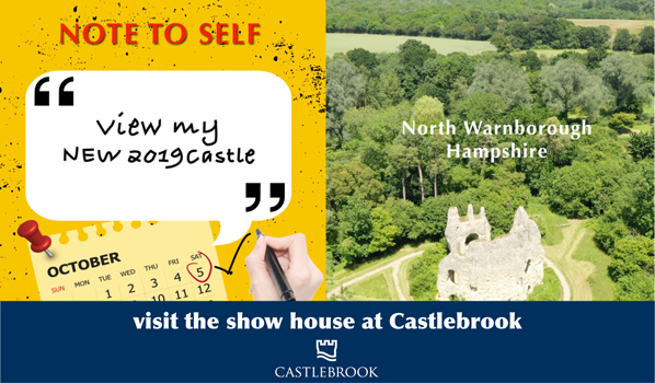 castlebrook-new homes-mccarthy-holden-estate-agents-plots-5-to-7
