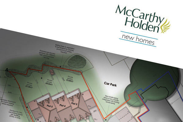 web-ready-new-homes-for-sale mccarthy holden estate agents