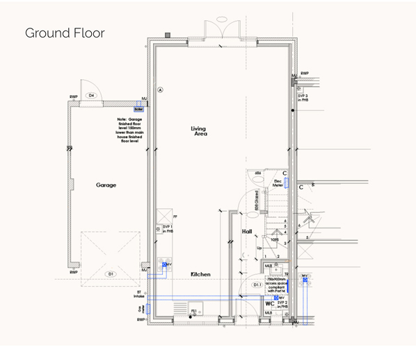 GROUND-FLOOR-PLOT-ONE-PLAN-ACORN