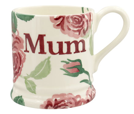home comforts mothers day presents