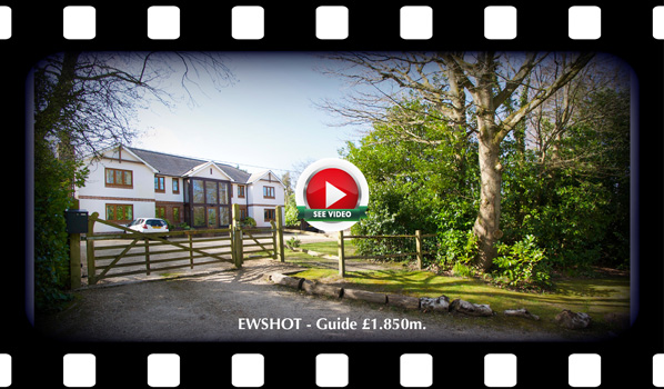 video tour from mccarthy holden estate agents hampshire
