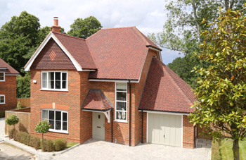 plot 11 winchfield crescent