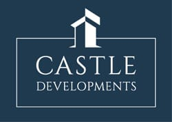 CASTLE DEVELOPMENTS NEW SELF BUILD SITE FRIMLEY GREEN