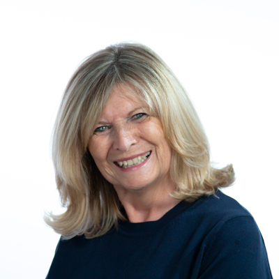 Christine McCarthy Holden estate agents May 2021