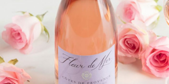 perfect summer rose wines