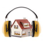 soundproofing your home