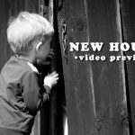 Preview new house for sale McCarthy Holden Estate Agents Hampshire