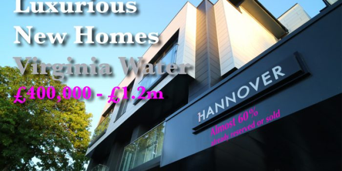 VIRGINIA-WATER-FOR-SALE-PROPERTY-HANNOVER-header-image