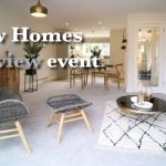 new homes from Mccarthy Holden estate agents Hampshire
